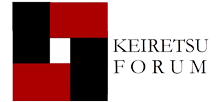 Keiretsu Forum of Southern California