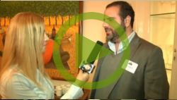 The Israel Conference 2011 - Interviews - Channel 10